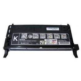 C2800BKC