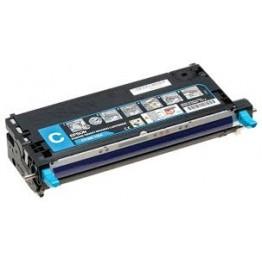 C2800CC