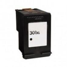 HP301BKXLCV2
