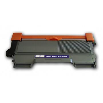Toner Compativel TN2220